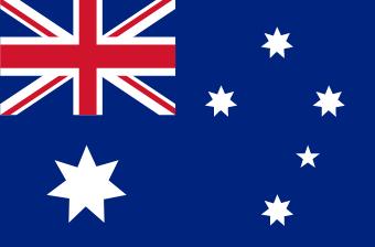 オーストラリアの実績を見る