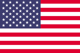 アメリカの実績を見る